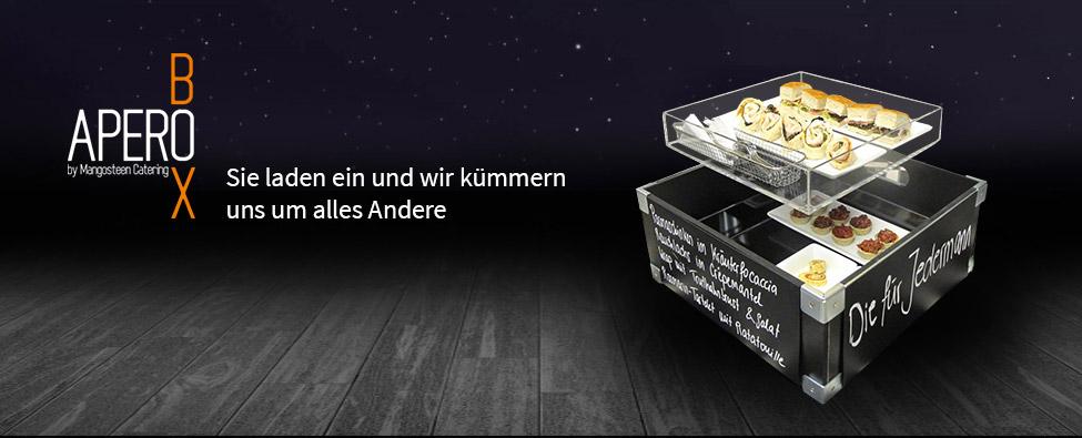 apero-box-banner