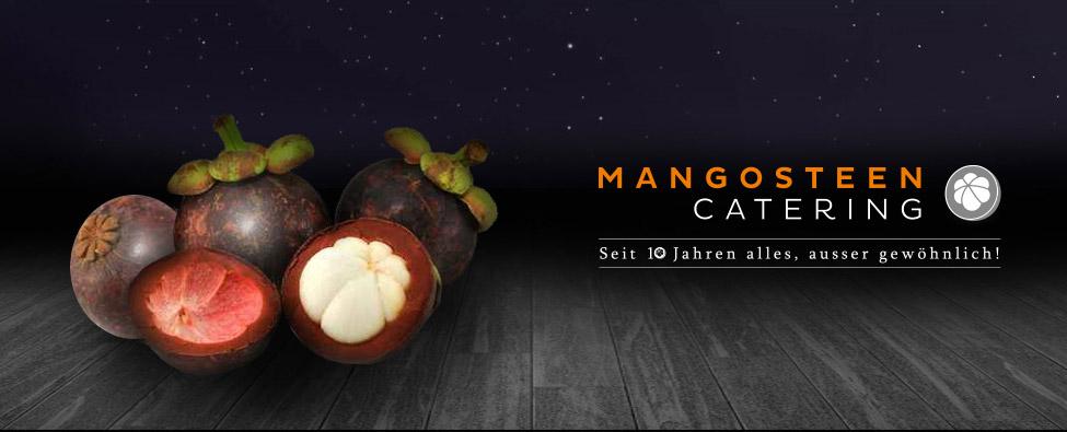 mangosteen-banner