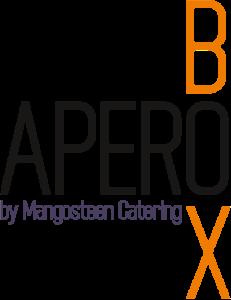 logo-aperobox-klein