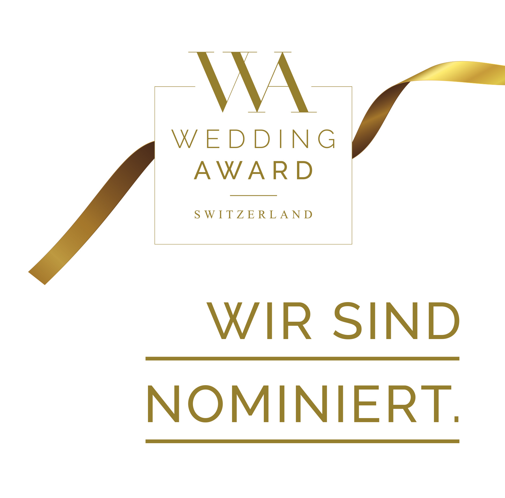 badges-wedding award